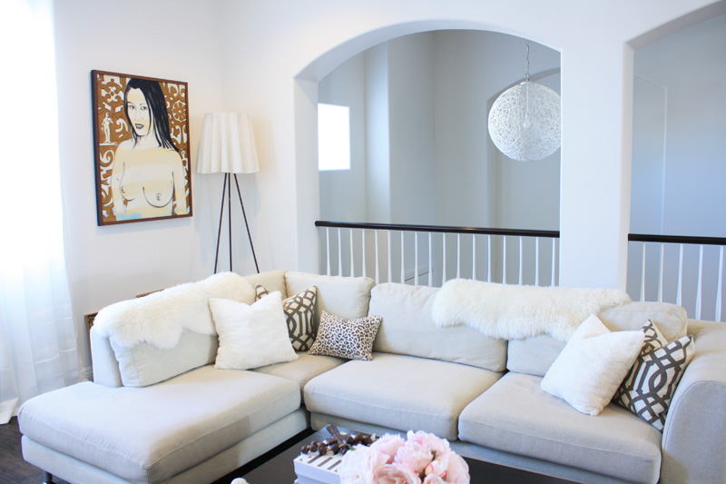 The Best 100+ Sweet Home Interior Designer Image Collections (www ...