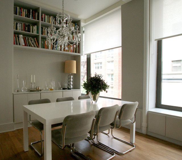 Interior Design Blogs Apartment Therapy