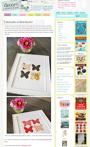 decor8-butterfly-press.jpg