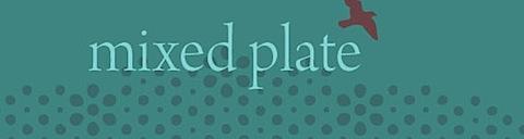mixex plate.jpg