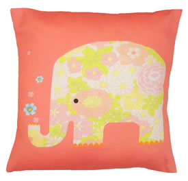 clare nicolson nelly cushion.jpg