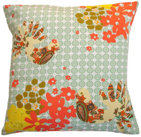 clare nicolson peter & polly cushion.jpg