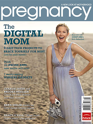kellyrutherford_cover300.jpg